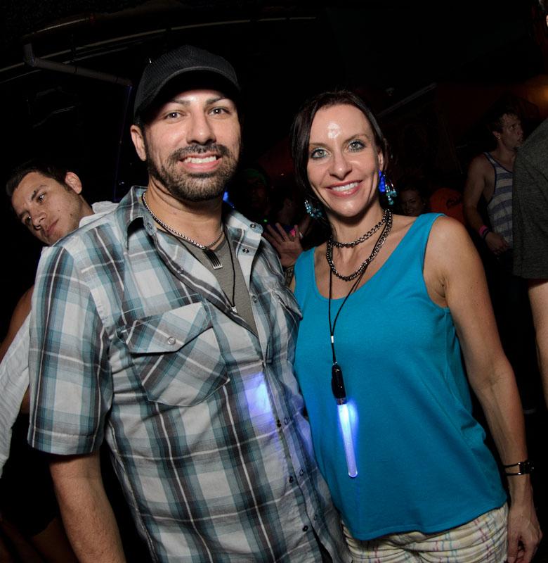 2012-1017-Austin_Emos-55