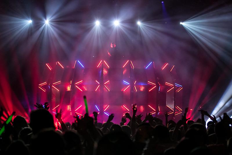 2012-1024-mcdonaldtheater-188