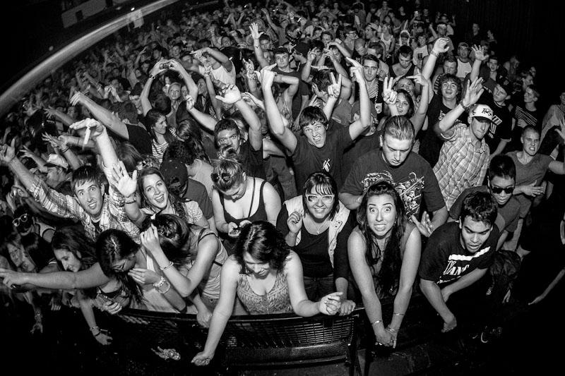 2012-1024-mcdonaldtheater-180