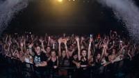 2012-1017-Austin_Emos-42