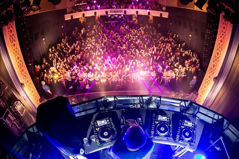 2012-1024-mcdonaldtheater-111