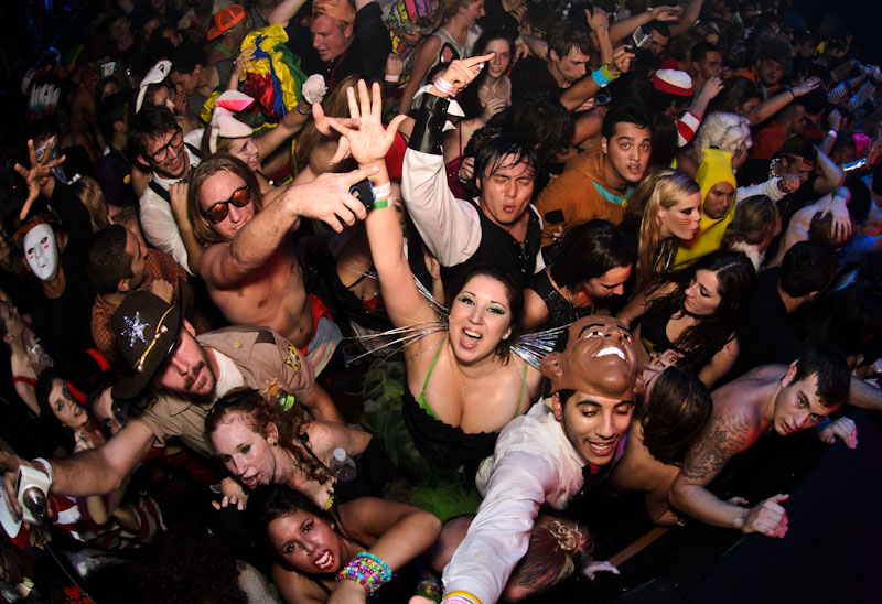 2012-1031-sanmarcos-texasmusictheatre-198