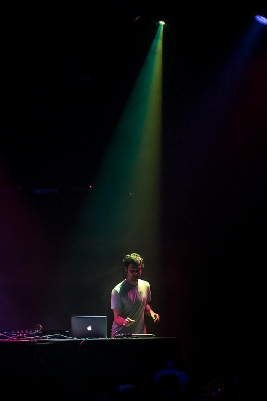 2012-1024-mcdonaldtheater-037