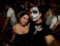 2012-1031-sanmarcos-texasmusictheatre-86