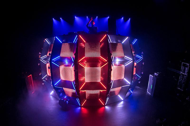 2012-1024-mcdonaldtheater-119