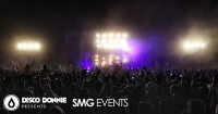 2012-0901-elpaso-ascarate-suncitymusicfestival-eyewax-processed-139