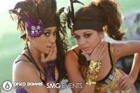 2012-0901-elpaso-ascarate-suncitymusicfestival-eyewax-processed-037