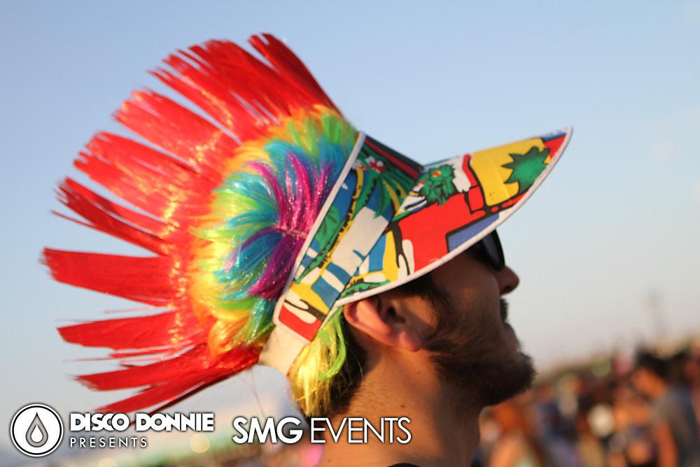 2012-0901-elpaso-ascarate-suncitymusicfestival-eyewax-processed-188