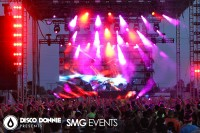 2012-0901-elpaso-ascarate-suncitymusicfestival-eyewax-processed-211