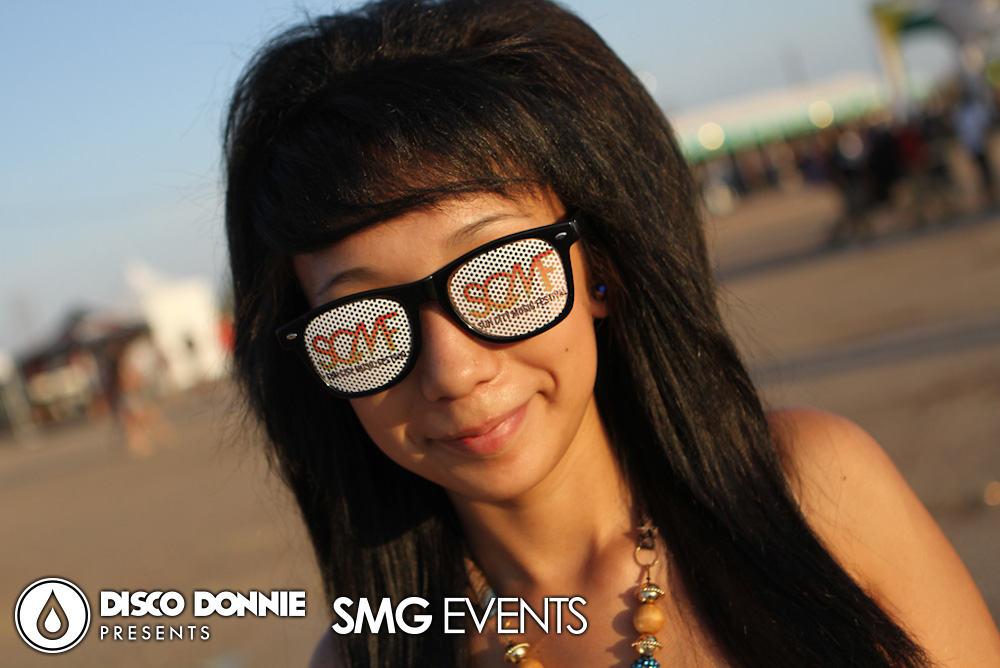 2012-0901-elpaso-ascarate-suncitymusicfestival-eyewax-processed-183