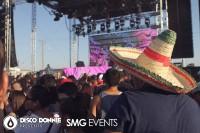2012-0901-elpaso-ascarate-suncitymusicfestival-eyewax-processed-031