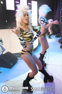 2012-0901-elpaso-ascarate-suncitymusicfestival-eyewax-processed-091