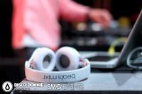 2012-0901-elpaso-ascarate-suncitymusicfestival-eyewax-processed-096