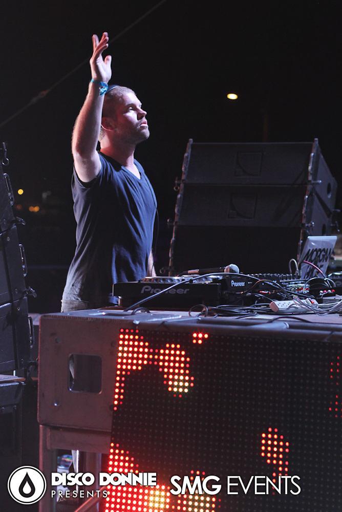 2012-0901-elpaso-ascarate-suncitymusicfestival-eyewax-processed-239