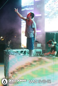 2012-0901-elpaso-ascarate-suncitymusicfestival-eyewax-processed-254