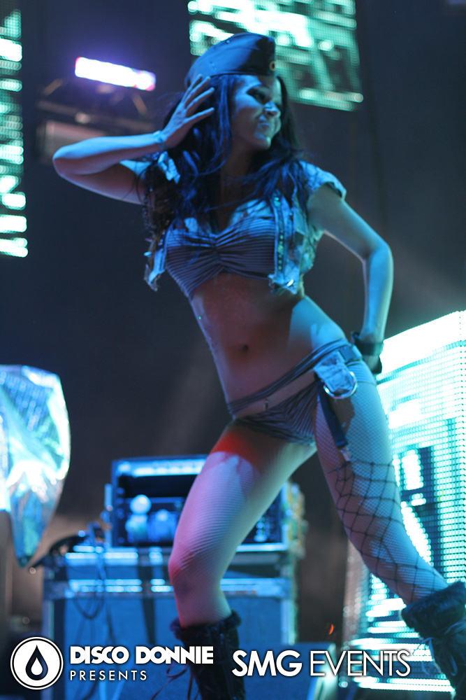2012-0901-elpaso-ascarate-suncitymusicfestival-eyewax-processed-077