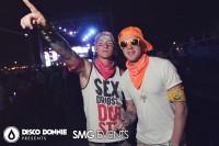 2012-0901-elpaso-ascarate-suncitymusicfestival-eyewax-processed-223