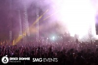 2012-0901-elpaso-ascarate-suncitymusicfestival-eyewax-processed-152
