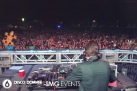 2012-0901-elpaso-ascarate-suncitymusicfestival-eyewax-processed-272