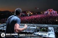 2012-0901-elpaso-ascarate-suncitymusicfestival-eyewax-processed-215