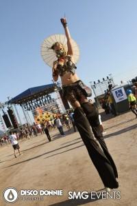 2012-0901-elpaso-ascarate-suncitymusicfestival-eyewax-processed-020