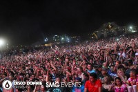 2012-0901-elpaso-ascarate-suncitymusicfestival-eyewax-processed-098