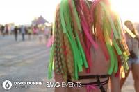 2012-0901-elpaso-ascarate-suncitymusicfestival-eyewax-processed-056