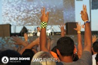 2012-0901-elpaso-ascarate-suncitymusicfestival-eyewax-processed-050