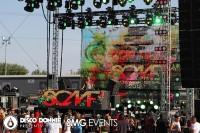 2012-0901-elpaso-ascarate-suncitymusicfestival-eyewax-processed-168