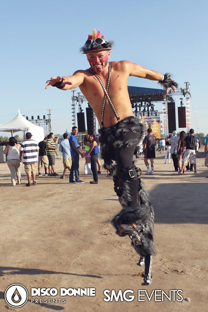 2012-0901-elpaso-ascarate-suncitymusicfestival-eyewax-processed-019
