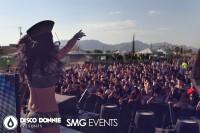 2012-0901-elpaso-ascarate-suncitymusicfestival-eyewax-processed-021
