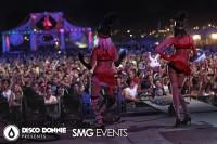2012-0901-elpaso-ascarate-suncitymusicfestival-eyewax-processed-228