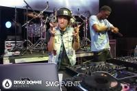 2012-0901-elpaso-ascarate-suncitymusicfestival-eyewax-processed-104