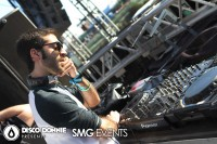 2012-0901-elpaso-ascarate-suncitymusicfestival-eyewax-processed-025