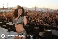 2012-0901-elpaso-ascarate-suncitymusicfestival-eyewax-processed-064