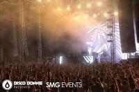 2012-0901-elpaso-ascarate-suncitymusicfestival-eyewax-processed-153