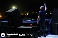 2012-0901-elpaso-ascarate-suncitymusicfestival-eyewax-processed-234