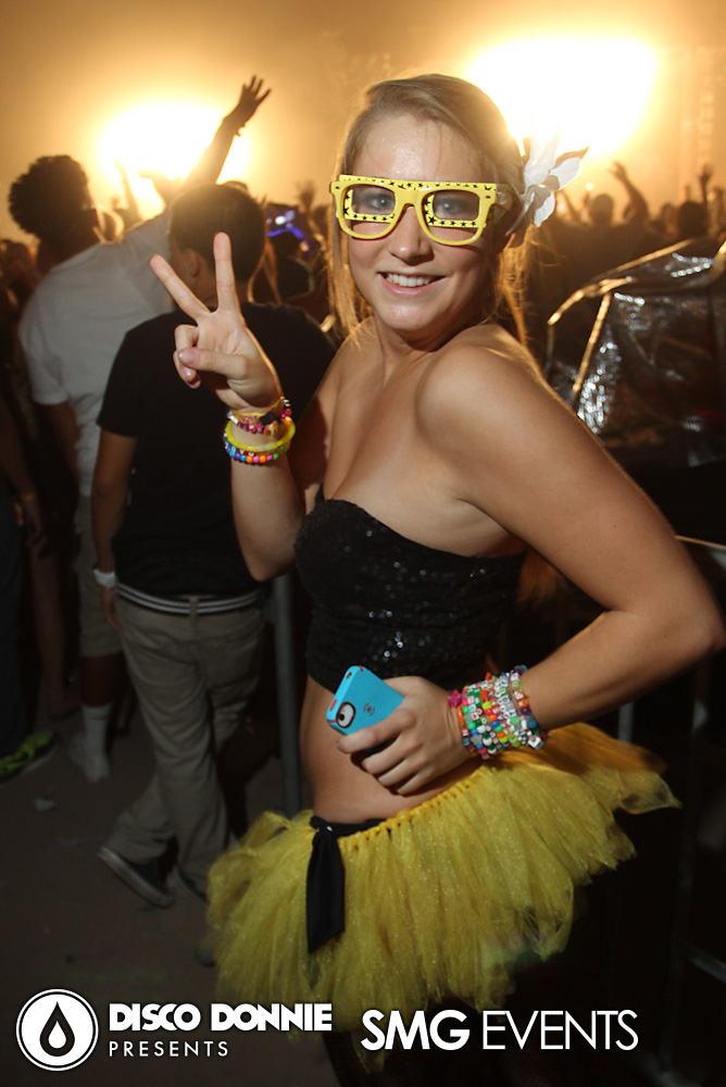 2012-0901-elpaso-ascarate-suncitymusicfestival-eyewax-processed-244