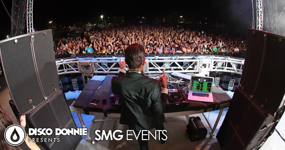 2012-0901-elpaso-ascarate-suncitymusicfestival-eyewax-processed-286