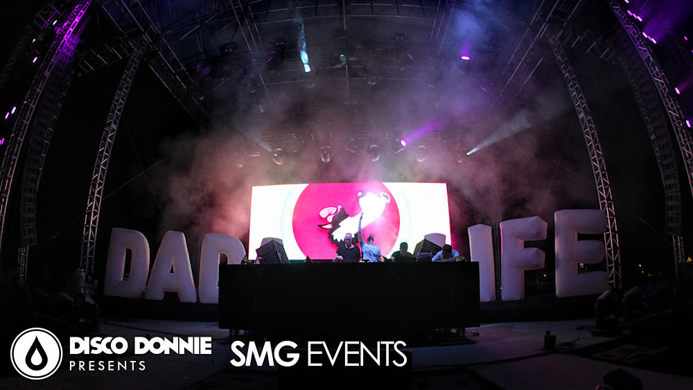 2012-0901-elpaso-ascarate-suncitymusicfestival-eyewax-processed-277