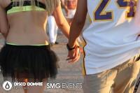 2012-0901-elpaso-ascarate-suncitymusicfestival-eyewax-processed-058