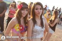 2012-0901-elpaso-ascarate-suncitymusicfestival-eyewax-processed-187