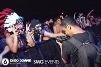 2012-0901-elpaso-ascarate-suncitymusicfestival-eyewax-processed-258