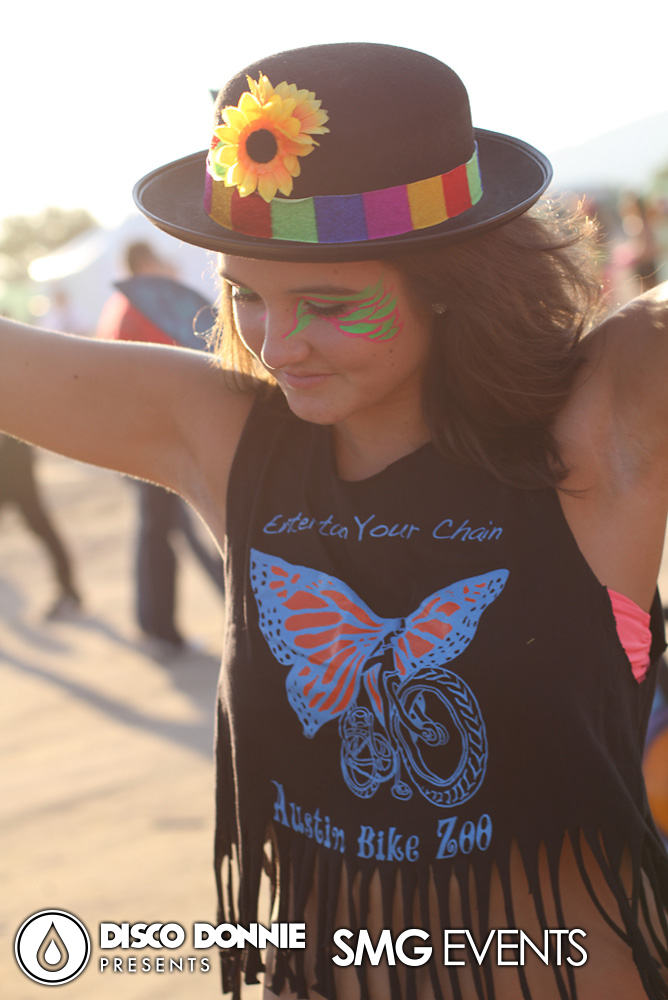2012-0901-elpaso-ascarate-suncitymusicfestival-eyewax-processed-039