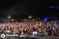 2012-0901-elpaso-ascarate-suncitymusicfestival-eyewax-processed-252