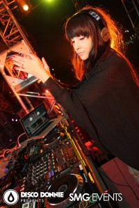 2012-0901-elpaso-ascarate-suncitymusicfestival-eyewax-processed-219