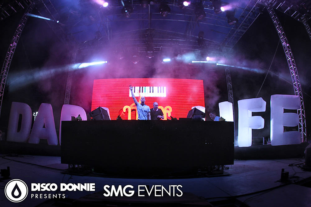 2012-0901-elpaso-ascarate-suncitymusicfestival-eyewax-processed-278