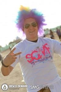 2012-0901-elpaso-ascarate-suncitymusicfestival-eyewax-processed-017