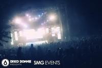 2012-0901-elpaso-ascarate-suncitymusicfestival-eyewax-processed-129