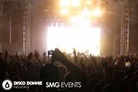 2012-0901-elpaso-ascarate-suncitymusicfestival-eyewax-processed-240